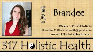 317 HOLISTIC Health Brandee Tan