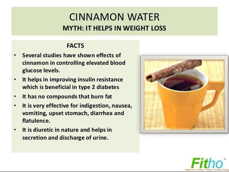natural-health-drinks-myths-and-facts-fitho-3-728